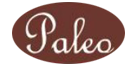 Paleo furniture Co.,Ltd